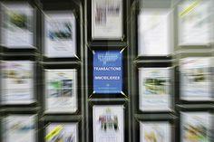 Obligation d'une convention entre le marchand de listes et le client http://www.blog-habitat-durable.com/obligation-dune-convention-entre-le-marchand-de-listes-et-le-client/