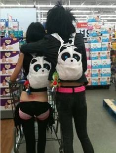 After watching these funny pictures, you must say people of Walmart are so ridiculous, and Meanwhile in Walmart, you will be entertained by the funny people. - Page 3 of 5 Meanwhile In Walmart, Funny Walmart People, Funny Photos Of People, Walmart Shoppers, Go To Walmart, Only At Walmart, Walmart Photos, Funny Pics, Walmart Stuff
