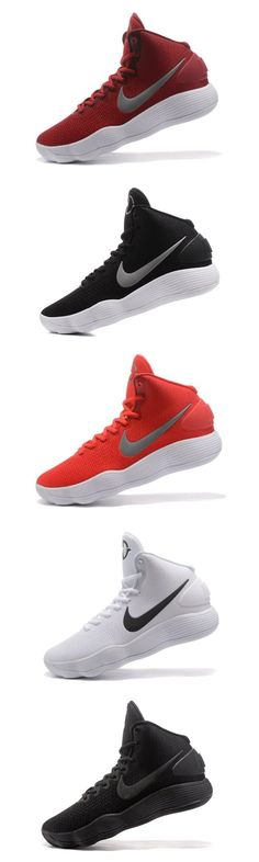 sale retailer 50b7c d7f7c Nike Hyperdunk 2017 EP Mens High shoes Free Shipping