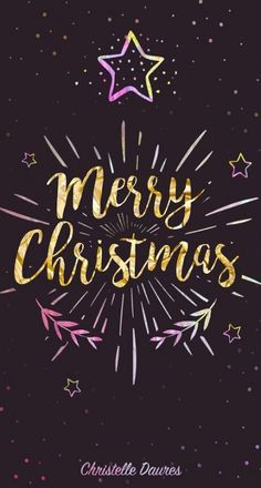 40 Ideas Holiday Wallpaper Iphone Snow Merry Christmas in 2020 Happy Christmas Day, Mary Christmas, Christmas Jokes, Christmas Signs, Christmas Holidays, Christmas Decorations, Christmas Garlands, Happy Holidays, Merry Christmas Wallpaper