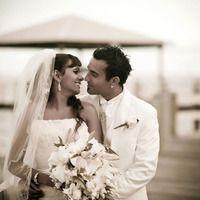 Melbourne Wedding Photographer - Melbourne Wedding Photographers #Wedding #Photography #That's The Shot #Bride #Melbourne #Photo