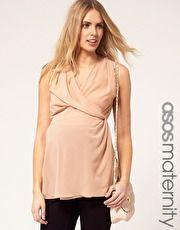 super cute maternity clothes I love this shirt!
