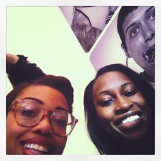 SWRV x BU @blacknuglyclothing  215'n it. - @suzianalog- #webstagram