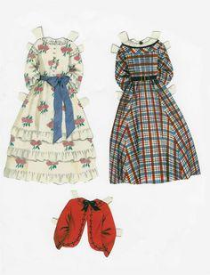 1940 Little Women - garcia palancar - Picasa Webalbum