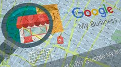 The Ultimate Guide to Local SEO: 20 Tips From Basic to Advanced
