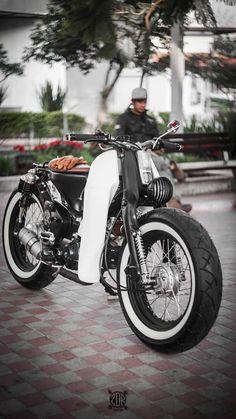 Motorcycle Icon, Motorcycle Design, Bike Design, Vespa Bike, Vespa Scooters, Honda Bikes, Honda Motorcycles, Honda Metropolitan, Honda Cub