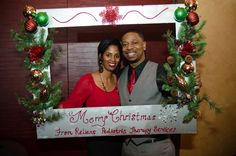 RPTS Company Christmas Party 2014