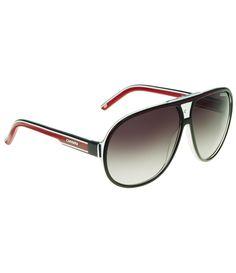 Óculos de Sol Carrera Unissex Redondo - Lojas Renner 020434a325