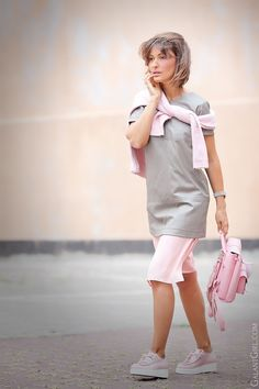 trending-outfit-for-fall2015-street-style-blogger-galant-girl