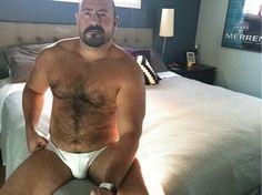Muscle men, bears ,bara comics,)