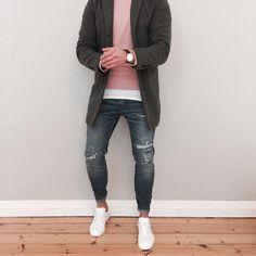 Будь разным. www.goodlookstore.com #wear #moda #look #одежда #лук #купитьодежду #мода #моднаяодежда #clothing #модница #trend #модныйлук #купитьмоднуюодежду #настиле #goodlookstore #showroom #fashion #mode #clothes #модниики #abbigliamento #kleidung #veryfashionable #модник #buyclothes #buyfashionableclothes #fashionableclothes #buyfashionableaccessories #fashionableaccessories #buyaccessories #аксессуары #модныеаксессуары #купитьаксессуары #купитьмодныеаксессуары #украшения…