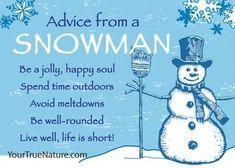 Christmas Poems, Christmas Snowman, Christmas Crafts, Christmas Decorations, Christmas Letters, Christmas Blessings, Merry Christmas, Xmas, Snowman Quotes