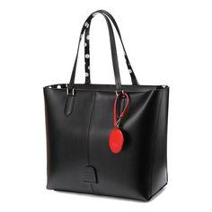 Francois Shopper bag (GAXX122_39)