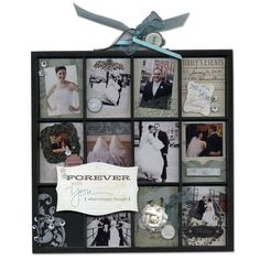 Using CTMH display tray & For Always kit to make this