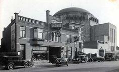 fisette garage 1931 maastricht