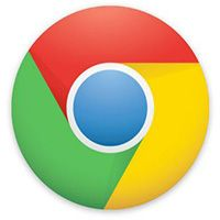 Supporting Struggling Learners in Chrome: Great resource for everything dealing with Chrome books and Chrome browser for students with reading, writing and executive Function Issues. Includes basic introduction to Chromebooks. Teaching Technology, Technology Integration, Educational Technology, Assistive Technology, Latest Technology, Technology News, Student Learning, Chrome Apps, Chrome Web