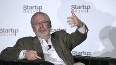 Lean Startup Pioneer Steve Blank: Venture Capital is Liquidity Ponzi Scheme
