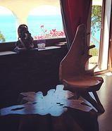 #sanfelicecirceo#clarodeluabedandbreakfast #clarodeluacirceo#circeo#alwayssunny#enjoytheblu#summervibes#意大利菜#イタリア#italy#italia#lazio#neverstopexploring#natureporn#thevividworld#theNWadventure#postcardfromtheworld#awesomeplace#awesomeearth#awesomedreamplaces#passionpassport#exploremore#exploretocreate#exploringitaly#igerslazio #ig_italia#ig_italy#ig_captures#ig_europe#ig_europa#igworldclub#igersitalia#igroma#welltravelled#mare#seascape#seaplace#litoraleromano#visititaly