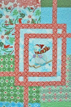 My Website is Up   Kathy Drew Quilting and Designs