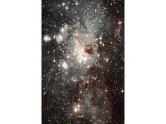 HEIC0607A Deep Space Rug, astronomy, living room