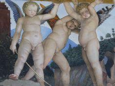 mantegna 061