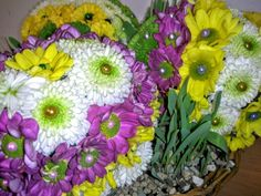 HOYA, s.o v Bratislava, Bratislavský kraj Bratislava, Four Square, Floral Wreath, Easter, Wreaths, Plants, Home Decor, Floral Crown, Decoration Home
