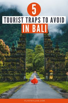 Useful things to know before visiting Bali #Bali #Indonesia #Balitravel #IndonesiaTravel #TravelTips | things to know about Bali | things to know before visiting Bali | things to know before going to Bali | scams in Bali | Bali swing Ubud | Bali Travel Tips | Bali travel guide | Indonesia Bali travel | what to know before traveling to Bali | tips for visiting Bali | trip to Bali | Bali itinerary | Bali travel tips and ideas