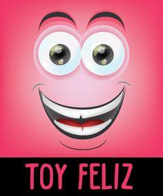 EMOTICONES PARA FACEBOOK ® Iconos, caritas y más Troll Face, Emoji Stickers, Mr Wonderful, Spanish Humor, Good Morning Good Night, Cute Images, Cute Quotes, Funny Faces, Smiley