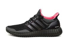 Taking Boost to another level. Adidas Shoes, Shoes Sneakers, Sneakers Fashion, Roshe Shoes, Adidas Outfit, Sock Shoes, Shoe Boots, Baskets, Yeezy Boost