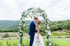 Casamento encantador na Toscana – Matt e Anni http://lapisdenoiva.com/casamento-na-toscana-matt-e-anni/ Foto: Juliana Kneipp