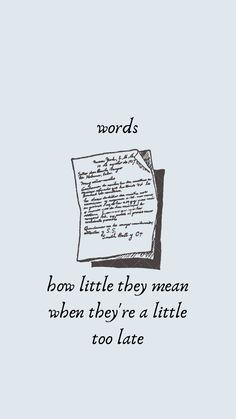 Taylor Swift Lyric Quotes, Taylor Lyrics, Taylor Swift Songs, Taylor Swift Pictures, Taylor Alison Swift, Song Quotes, Words Quotes, Life Quotes, Sayings