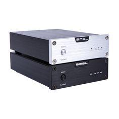 >> Click to Buy << High Quanlity SMSL Sanskrit 6th WM8740 32Bit/192kHz USB DAC Coaxial Optical Hifi Digital Audio AMP Decoder with 9v Power Supply #Affiliate