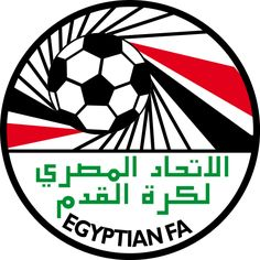 Egyptian Football Association | Click on photo for more info