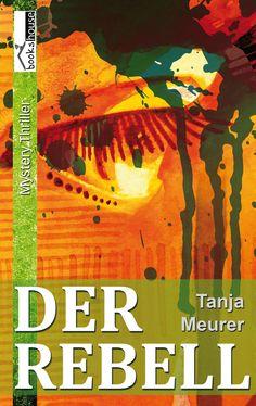 Mein neuer Roman: Der Rebell - Schattengrenzen 2, bookshouse Verlag Leseproben findet ihr unter dem Link :)