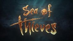 """Rare's Sea of Thieves Will Have """"Meaningful Progression"""" and a North Star to Sail By  