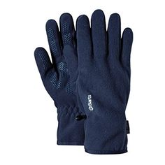 #Salewa, #Fleece #Handschuhe, #XS Salewa, Fleece Handschuhe, XS, , Farbe: Blau, Größe: XS, Material: 95 Polyester, 5% Harzdruck, ,