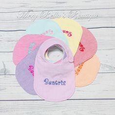 33fd54871 193 Best Baby Clothing Blankets Toys   More images in 2019