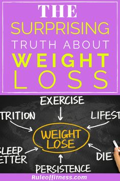You want to lose weight? I have the perfect solution for you. It's the newest weight loss secret. Weight Loss Secrets, Weight Loss Challenge, Losing Weight Tips, Want To Lose Weight, Daily Health Tips, Health And Fitness Articles, Fitness Nutrition, Healthy Nutrition, Healthy Eating