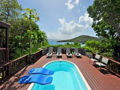 vacation rentals to book online direct from owner in . Vacation rentals available for short and long term stay on Vrbo. Ideal Home, Caribbean, Condo, Villa, Explore, Vacation, Outdoor Decor, St Thomas, October