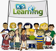 K5 Learning an online supplement to help Kindergarten and elementary students excel in Reading, Math, and Spelling. Parents and kids alike will like it.  via @SLM016