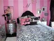 stuff teen girl bedrooms