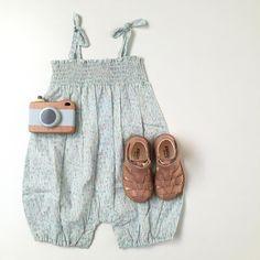 """Glade Rollinger på Instagram: """"Så er sidste levering af Serendipity landet på shoppen, og det er bare så lækkert Som altid i de lækreste økologiske kvaliteter - GOTS certificeret #serendipity #økologi #organic #babytøj #børnetøj #gots #baby #babyclothes #girl #gravid #angulus #ss16 #Gladerollinger"""""""