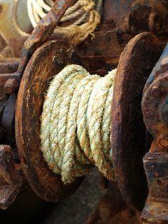 Pin by Suzy W on Shades of Brown ♦ Rust Rust Never Sleeps, Rust In Peace, Sea Captain, Peeling Paint, Rusty Metal, Wabi Sabi, Macro Photography, Metal Art, Old Things