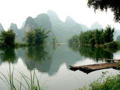 http://www.geo.fr/var/geo/storage/images/voyages/vos-voyages-de-reve/chine-yangshuo/yulong-river-riviere-pains-de-sucre/728441-1-fre-FR/harm...