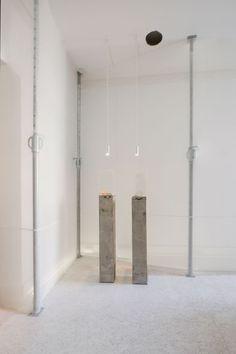 DAS+studio++.+VENDÔME+01+.+PARIS+(6).jpg 787×1,181픽셀