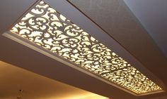 Things to Keep In Mind before Getting a False Ceiling Done - False Ceiling Ideas - House Ceiling Design, Bedroom False Ceiling Design, Floor Design, Screen Design, Gate Design, Decoration Faux Plafond, Tv Unit Furniture Design, Wooden Front Door Design, Cnc Cutting Design