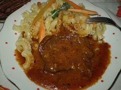Pressure Cooking, Beef, Cooking, Meat, Steak