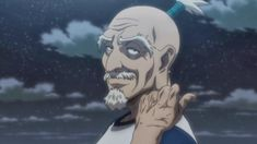 Following the tragic news of the passing of legendary voice actor Ichiro Nagai, Hunter x Hunter anime fans were left with a question: who wi...