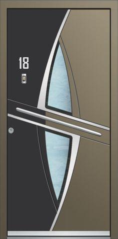 http://www.inotherm.com/entrance-doors/programme-exclusiv/model/aae-1223