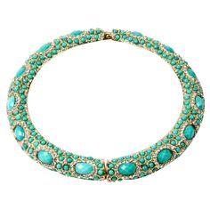 Sagaponack Necklace